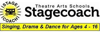 Stagecoach Theatre Arts School in Park Ridge, IL
