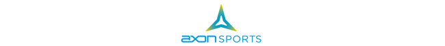 Learn more about Axon Sports